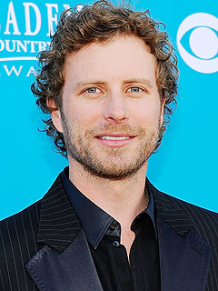 biography dierks bentley tour dates. Cars Review. Best American Auto & Cars Review